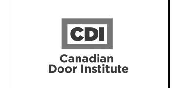 Canadian Door Institute