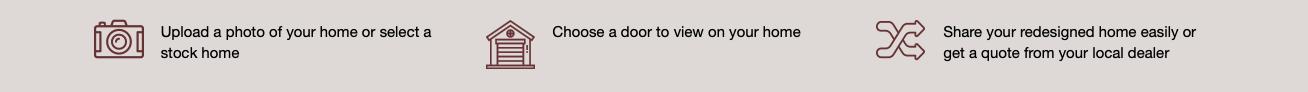Door-Designer-2