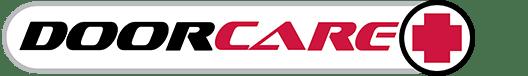 Doorcare Logo