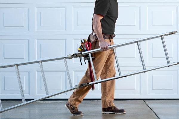 Garage-Door-Service and-repair-1
