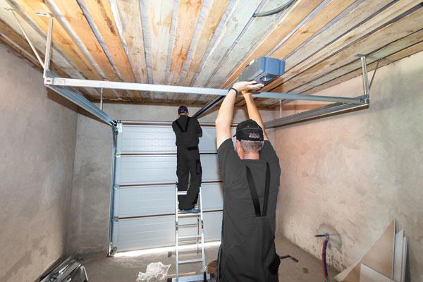 Garage-Door-Spring-repair-1