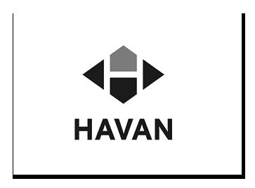 HAVAN Logo