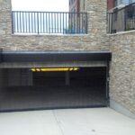 Rolling-Garage-Doors