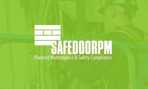 Safe-Door-PM